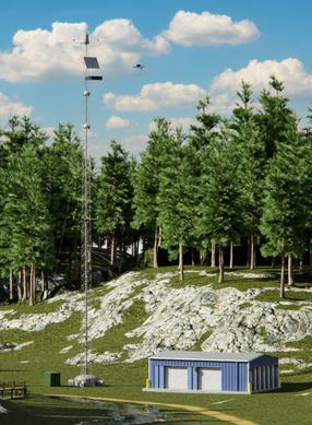 Tower-landscape-Render1.png
