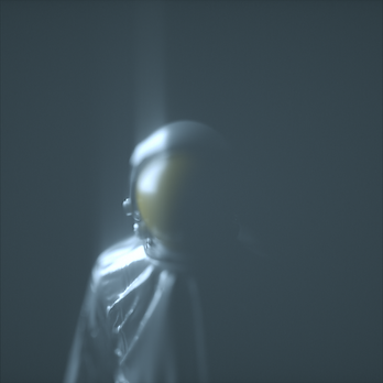 Astronaut_04.png