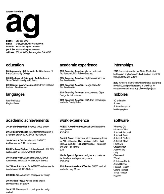 AndresGandara_Resume.jpg