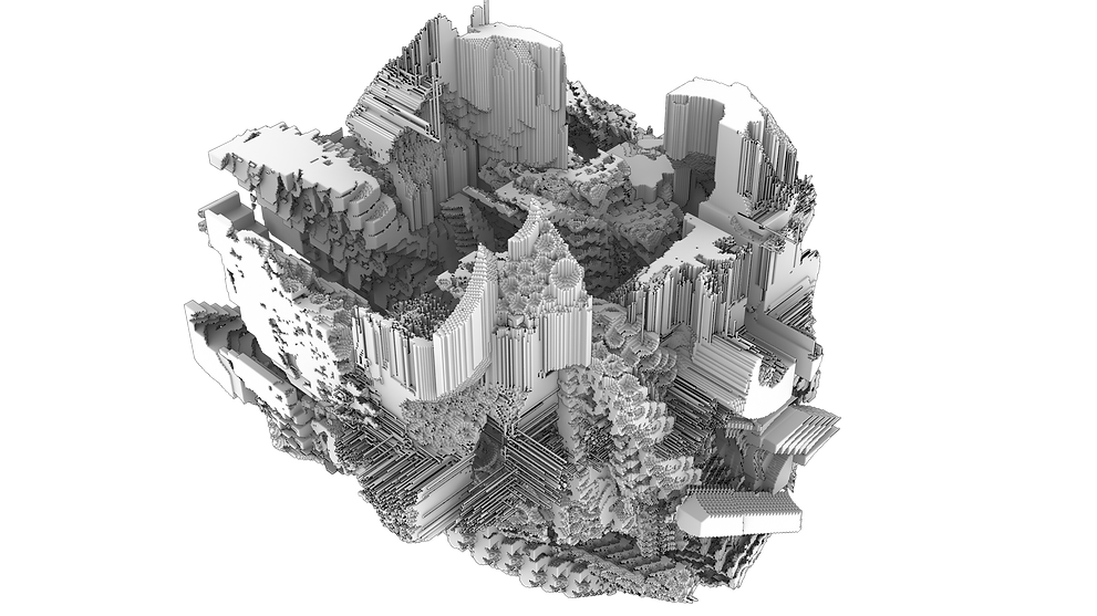 Voxel Process.png