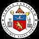Schola Cantorum Saint Sernin Blason.png