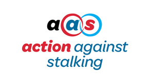 Help us raise funds to support stalking victims.