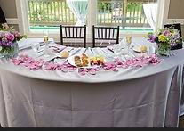 Serpentine Table Sweetheart.JPG