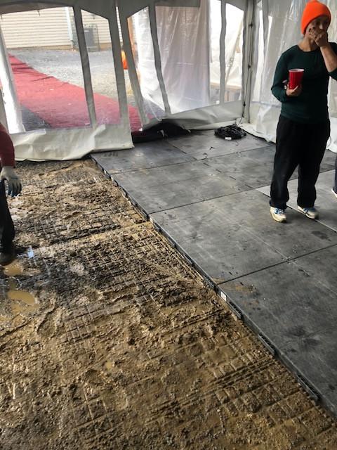 Sur-Loc Floor after 1.jpg