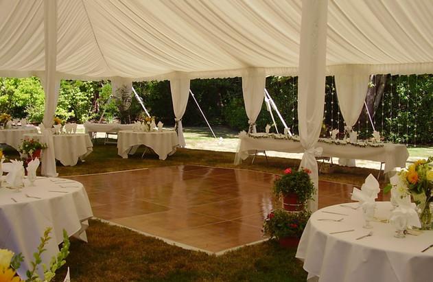 Dance Floor Pole Tent.JPG