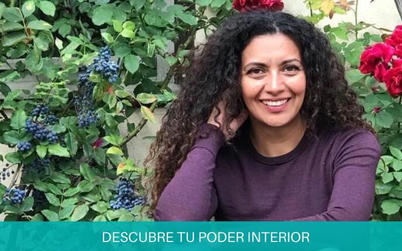 Entrevista Caracol Radio En Armonia | Diana Fernandez  | Coach Espiritual  | www.diana-fernandez.com