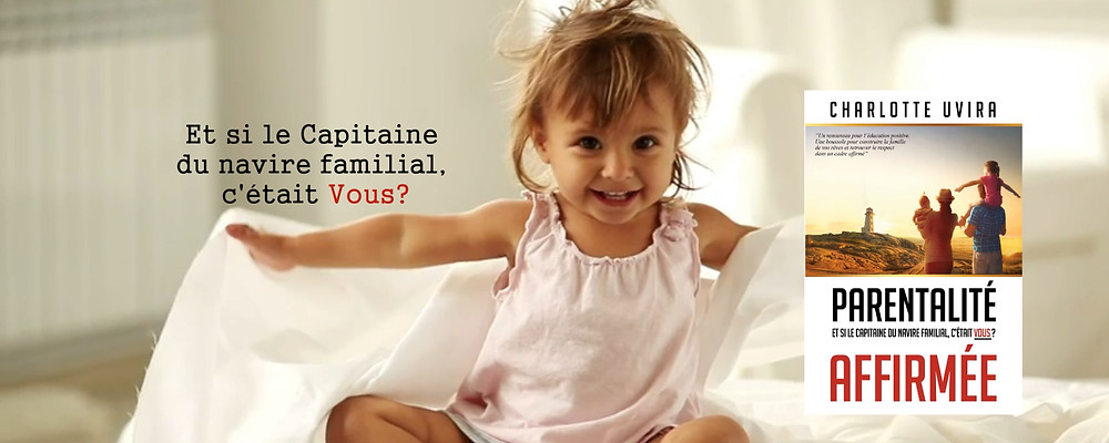 acheter Parentalité affirmée