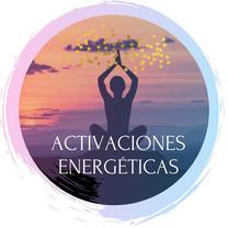 activaciones energeticas.jpg