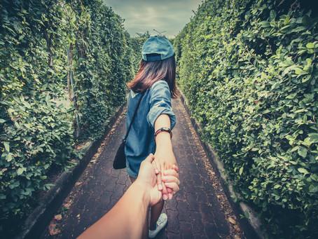 7 pistes pour que ton couple survive à l'arrivée des enfants