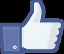 Page Facebook Ecole des Formations Positives
