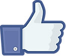 700px-Facebook_like_thumb.png