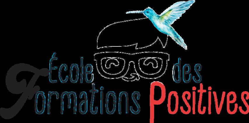 logo formations positives transp.png