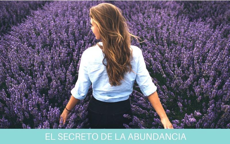 Amor Propio. Descubre tu Grandeza | Diana Fernandez  | Coach Espiritual  | www.diana-fernandez.com