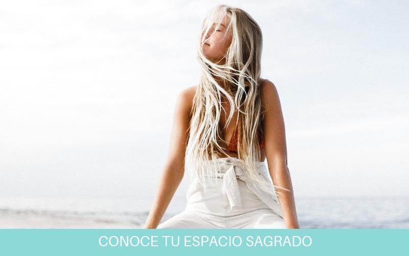 Conoce la mejor versión de ti mismo   Diana Fernandez    Coach Espiritual    www.diana-fernandez.com