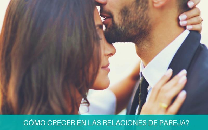 Vivir una relación de pareja sana y equilibrada   Diana Fernandez    Coach Espiritual    www.diana-fernandez.com