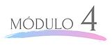 MÓDULO_4.png