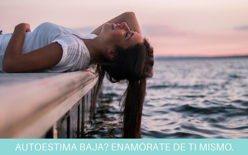 Enamórate de tu verdadero yo | Diana Fernandez  | Coach Espiritual  | www.diana-fernandez.com