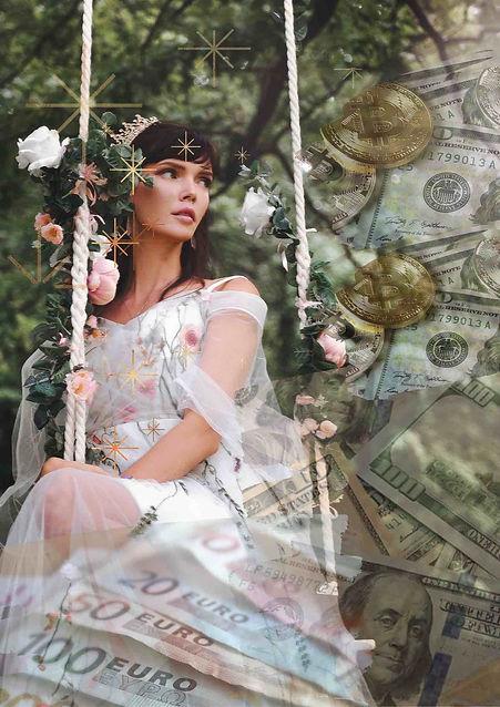 Activacion del dinero - Diana Fernandez - Coach Espiritual 2.jpg