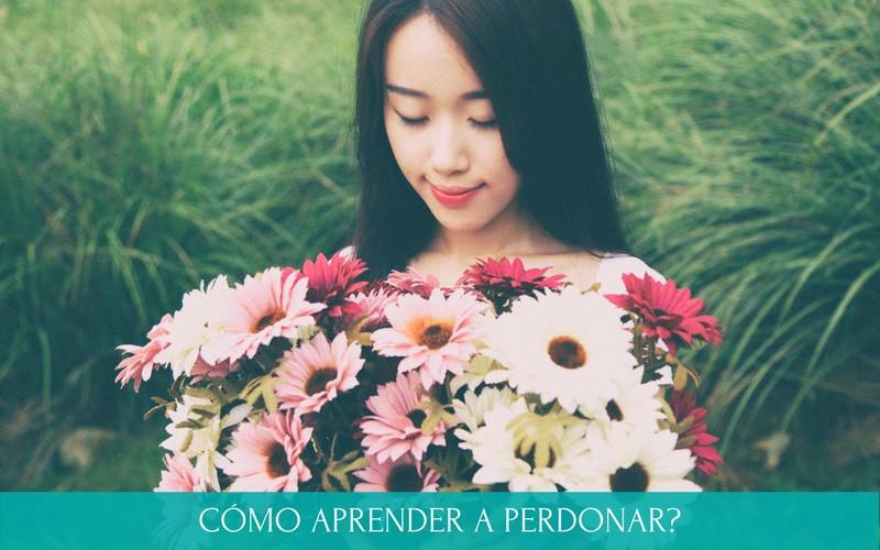 Cómo aprender a perdonar   Perdón    Diana Fernandez    Coach Espiritual    www.diana-fernandez.com