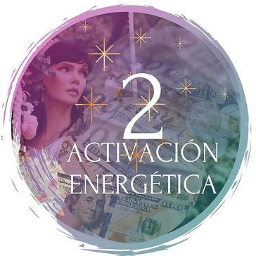 2 Activacion.jpg