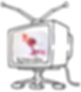 tv kIMOCHIS 2.png