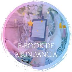 Ebook de Abundancia Diana Fernandez Coac