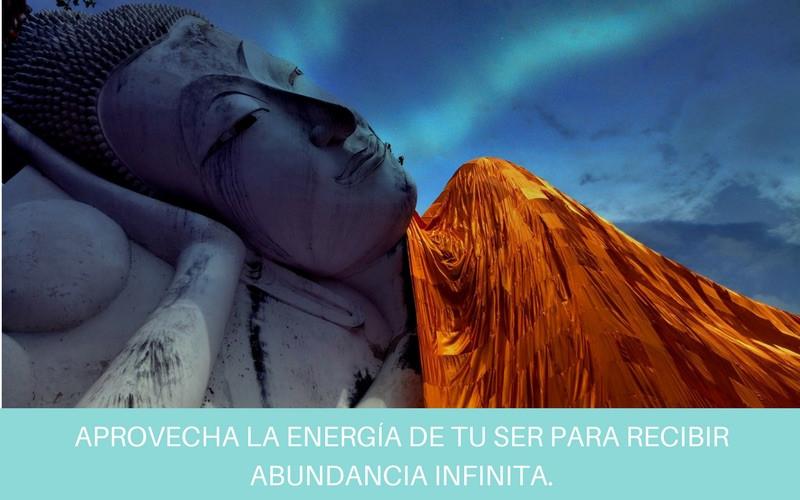 Tres emociones poderosas del ahora   Diana Fernandez    Coach Espiritual    www.diana-fernandez.com