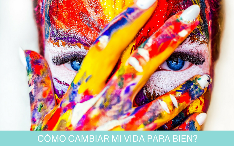 Cambia tu vida siendo el alquimista | Diana Fernandez  | Coach Espiritual  | www.diana-fernandez.com