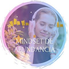 Mindset de Abundancia - Diana Fernandez