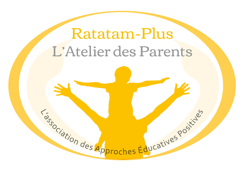 logo ratatam-plus