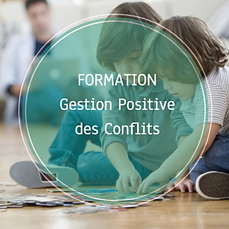 carrés_formations_accompagner_fratrie.p