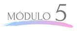 MÓDULO_5.png
