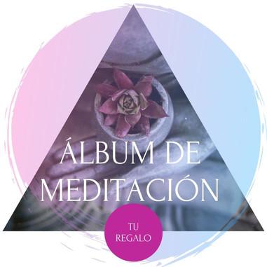 Meditacion Diana Fernandez.jpg