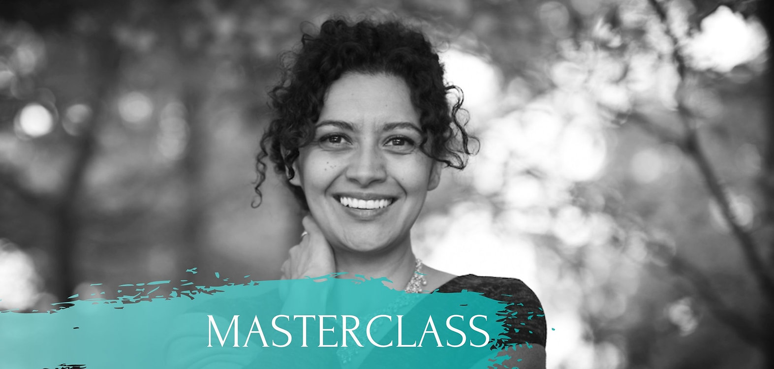 Masterclass Diana Fernandez.jpg