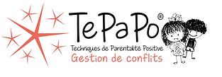 TePaPo logo gestion de conflit 2.png
