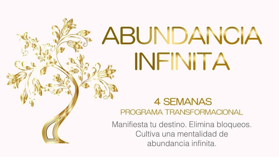 Diana Fernandez - Abundancia Infinita_ed