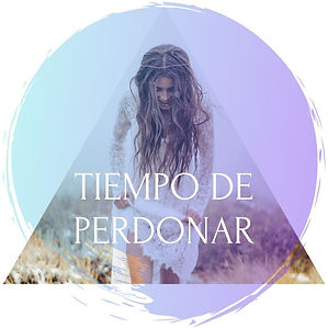 Tiempo de perdonar - Diana Fernandez - C