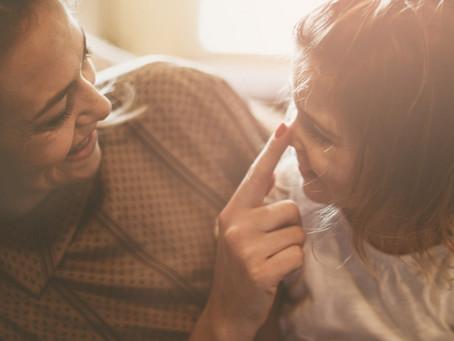 Tout savoir sur les Emotions #2 - Les 5 clés indispensables pour en faire bon usage