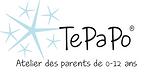 Atelier parents TePaPo 0-12 ans
