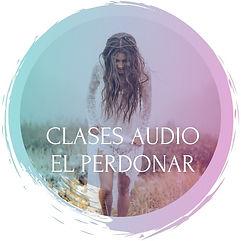Clases audio el perdonar.jpg