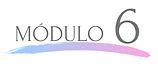 MÓDULO_6.png