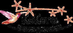 Logo_Kokoro-Transp.png