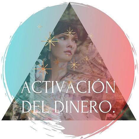 Portada principal Activacion del Dinero.jpg
