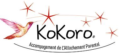Logo_Kokoro.png