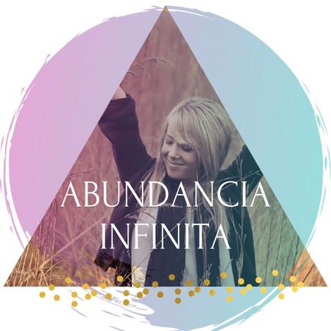Abundancia Infinita.jpg