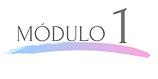 MÓDULO_1.png