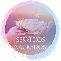 Servicios Sagrados.jpg