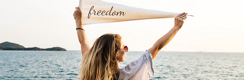 liberté non à l'intox