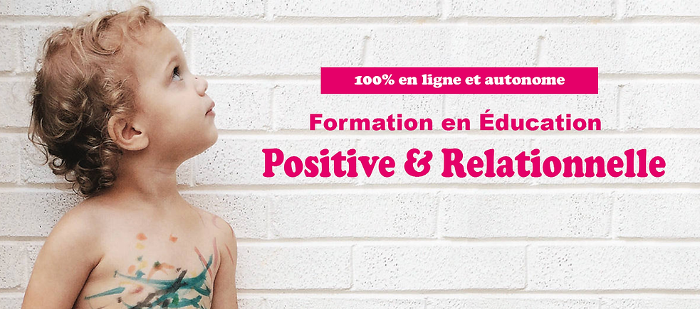 Formation Eearning Education Positive