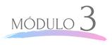 MÓDULO_3.png